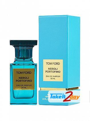 Tom Ford Neroli Portofino Perfume For Men And Women 50 ML EDP