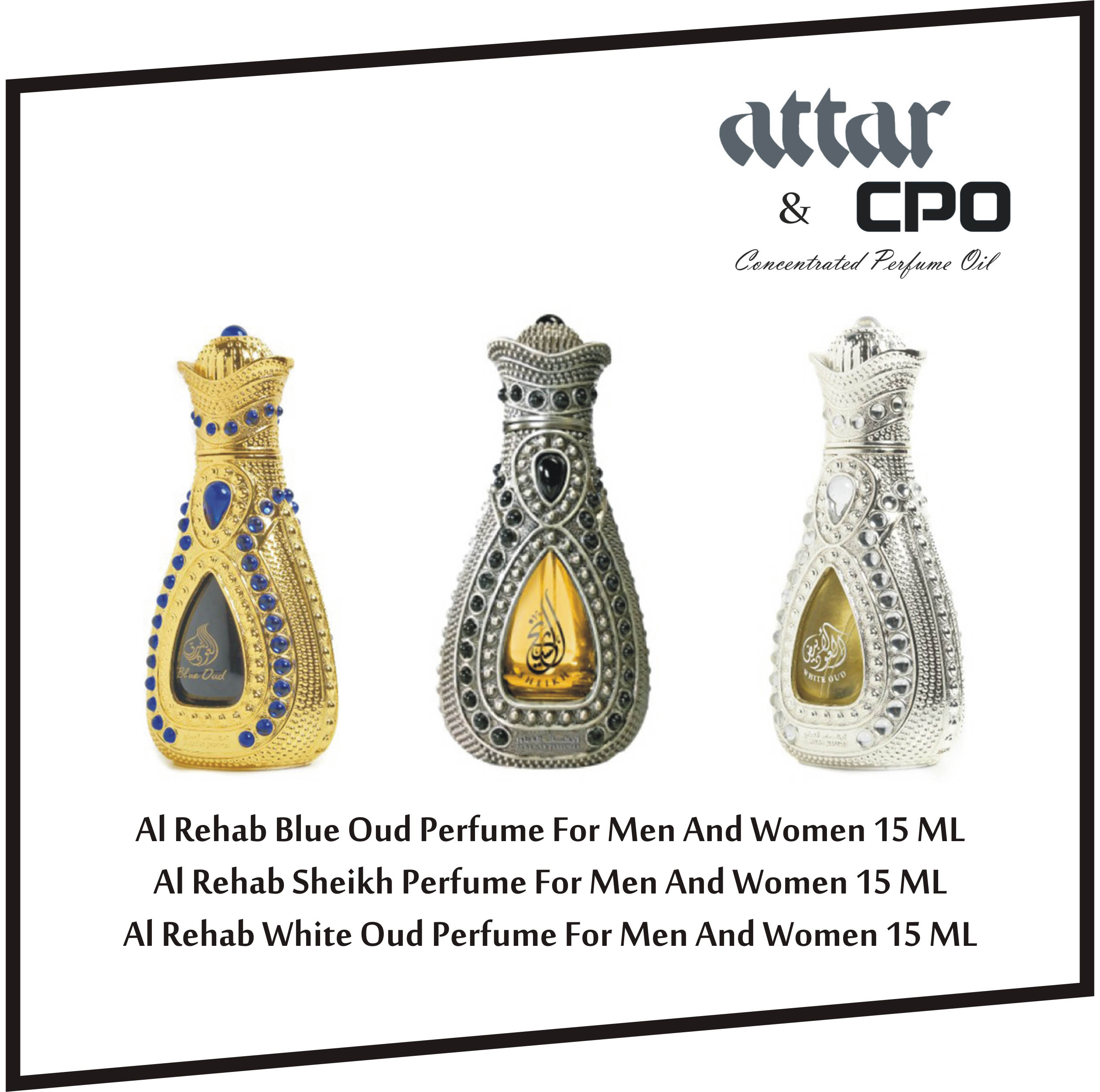 al-rehab-sheikh-perfume-for-men-and-women-white-oud-blue-oud