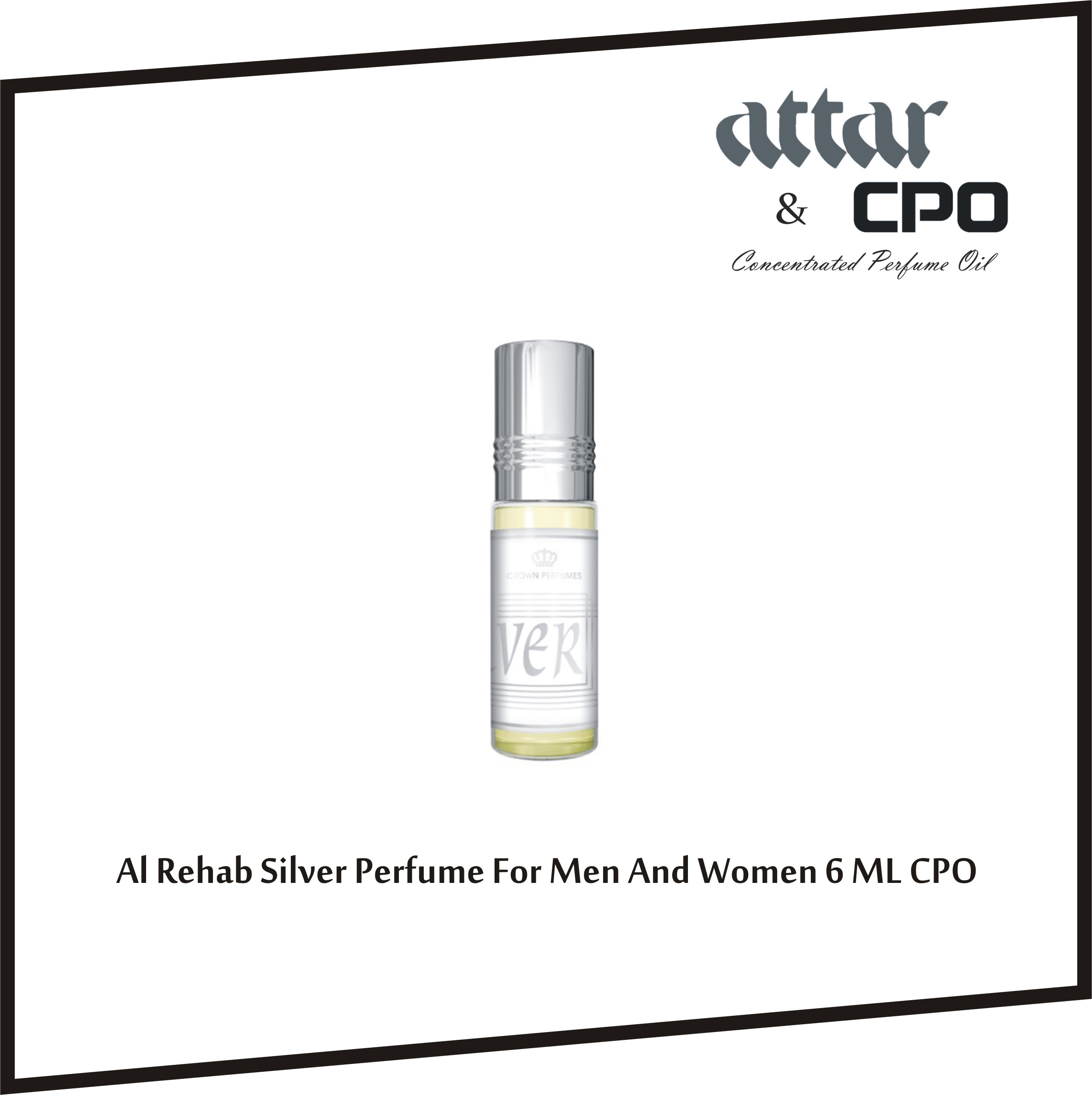 al-rehab-silver-perfume-for-men-and-women