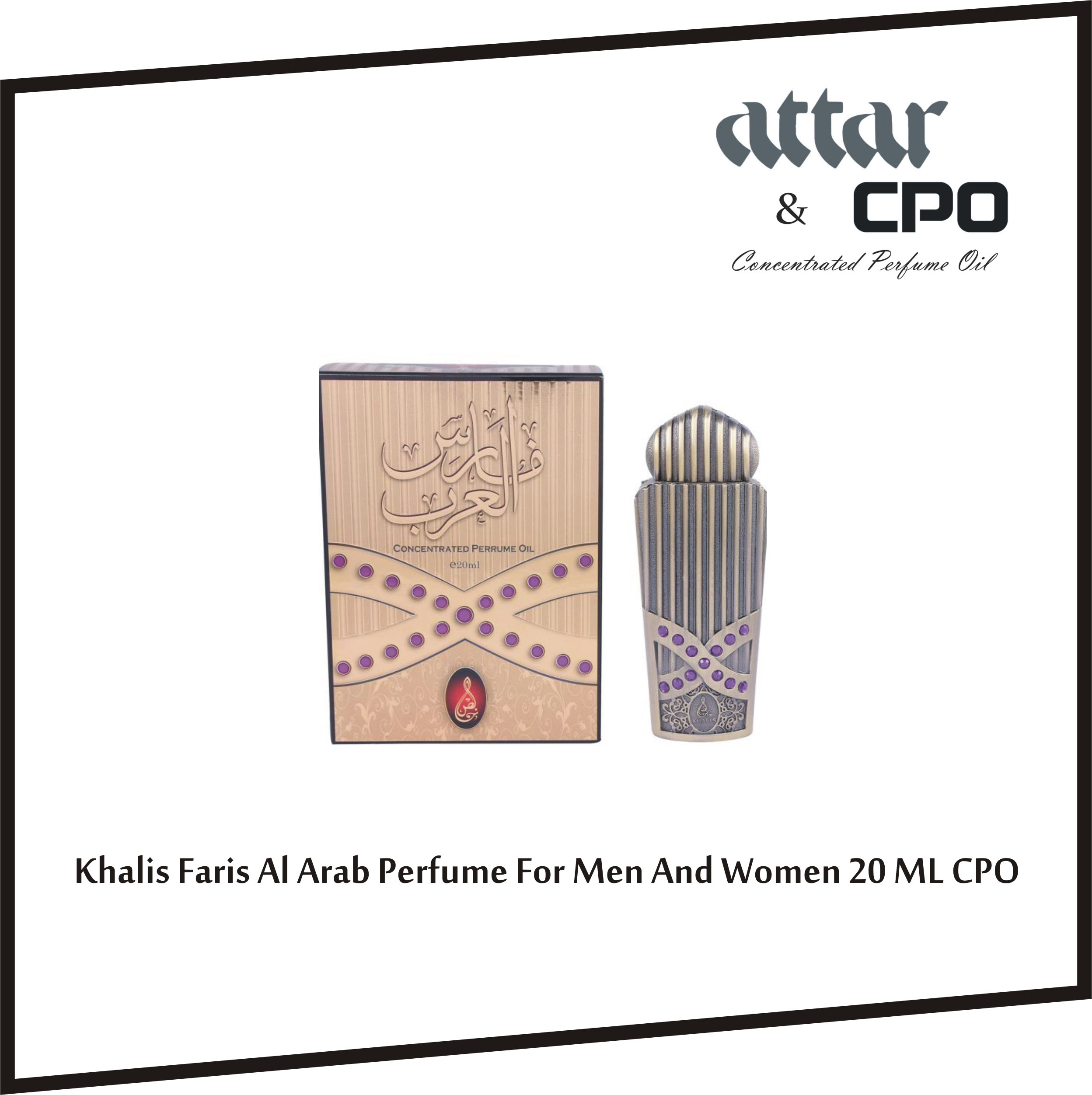 khalis-faris-al-arab-perfume-for-men-and-women
