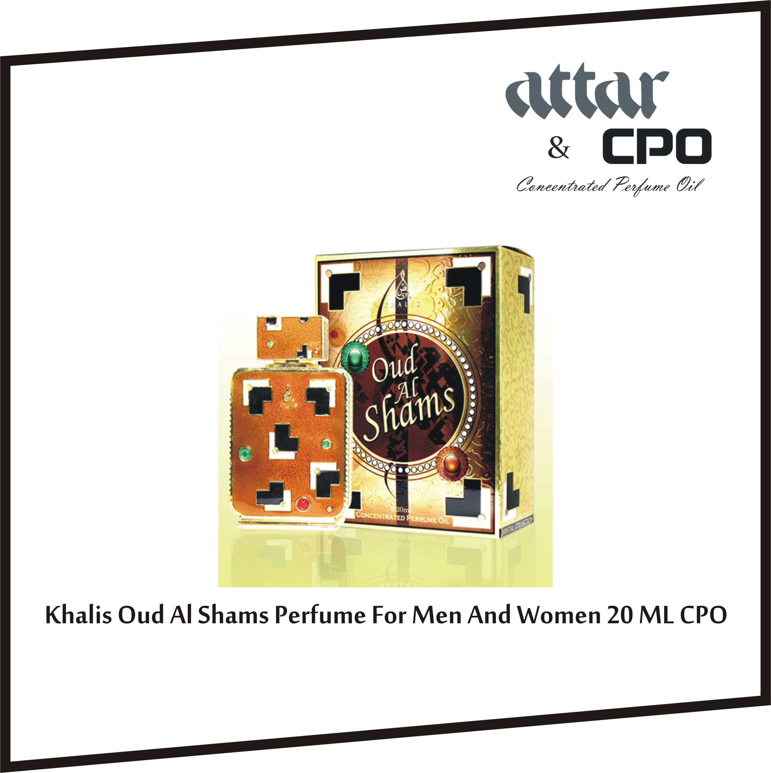 khalis-oud-al-shams-perfume-for-men-and-women