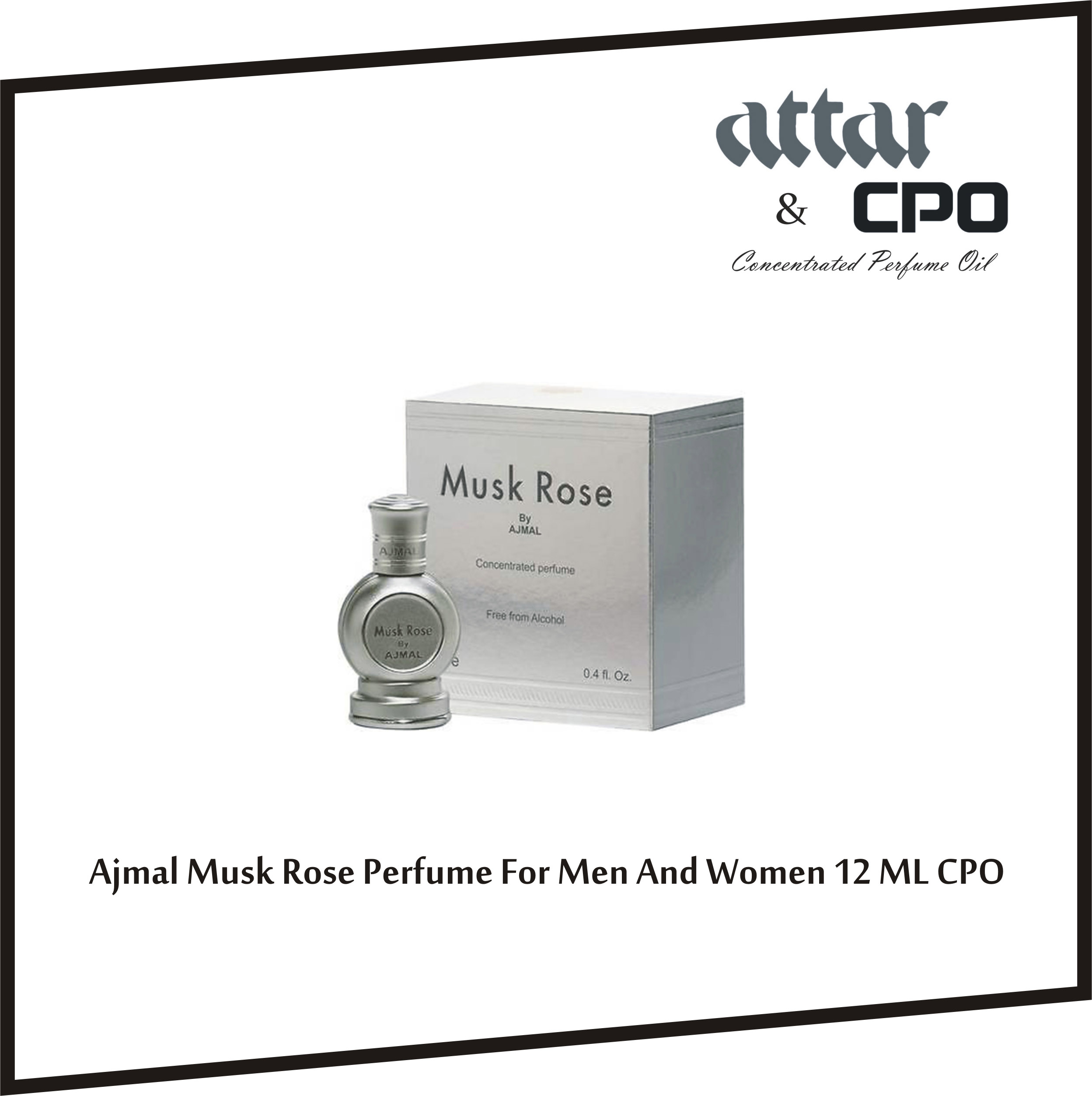 ajmal-musk-rose-perfume-for-men-and-women