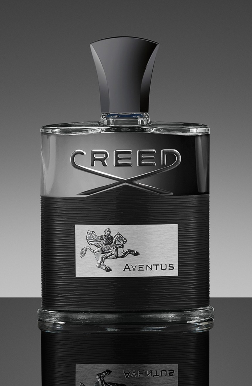Top Creed Pefumes By Expert Noses