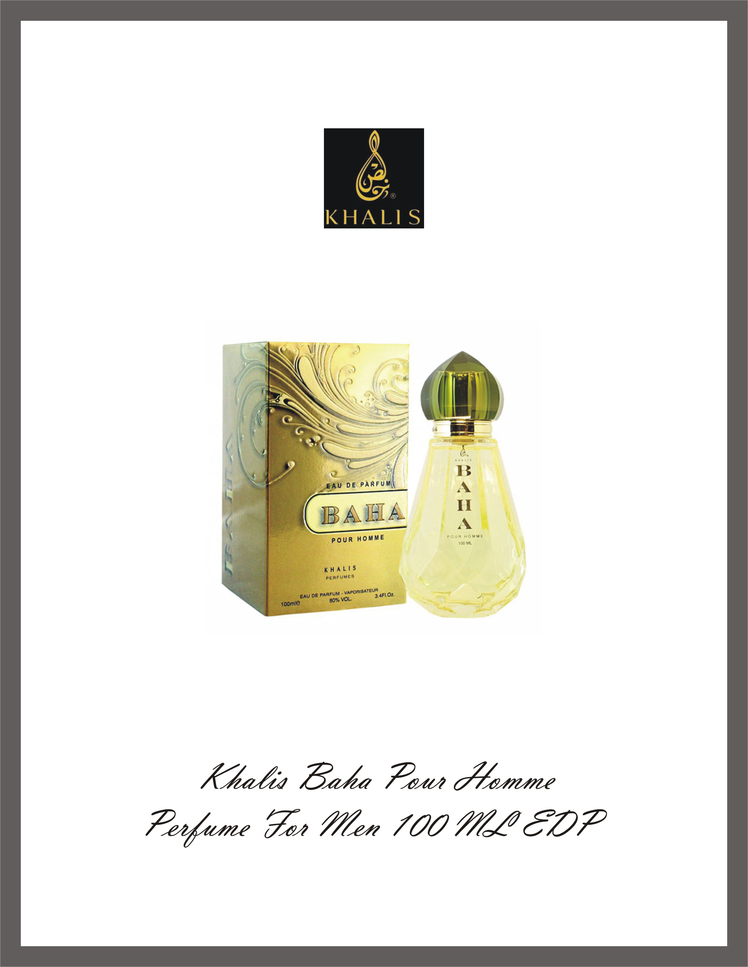 khalis-baha-pour-homme-perfume-for-men-100-ml-edp