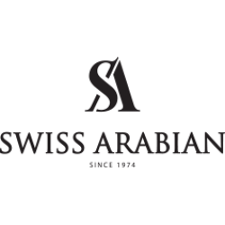 Top 10 Swiss Arabian Perfumes Of All Time Based On Popularity