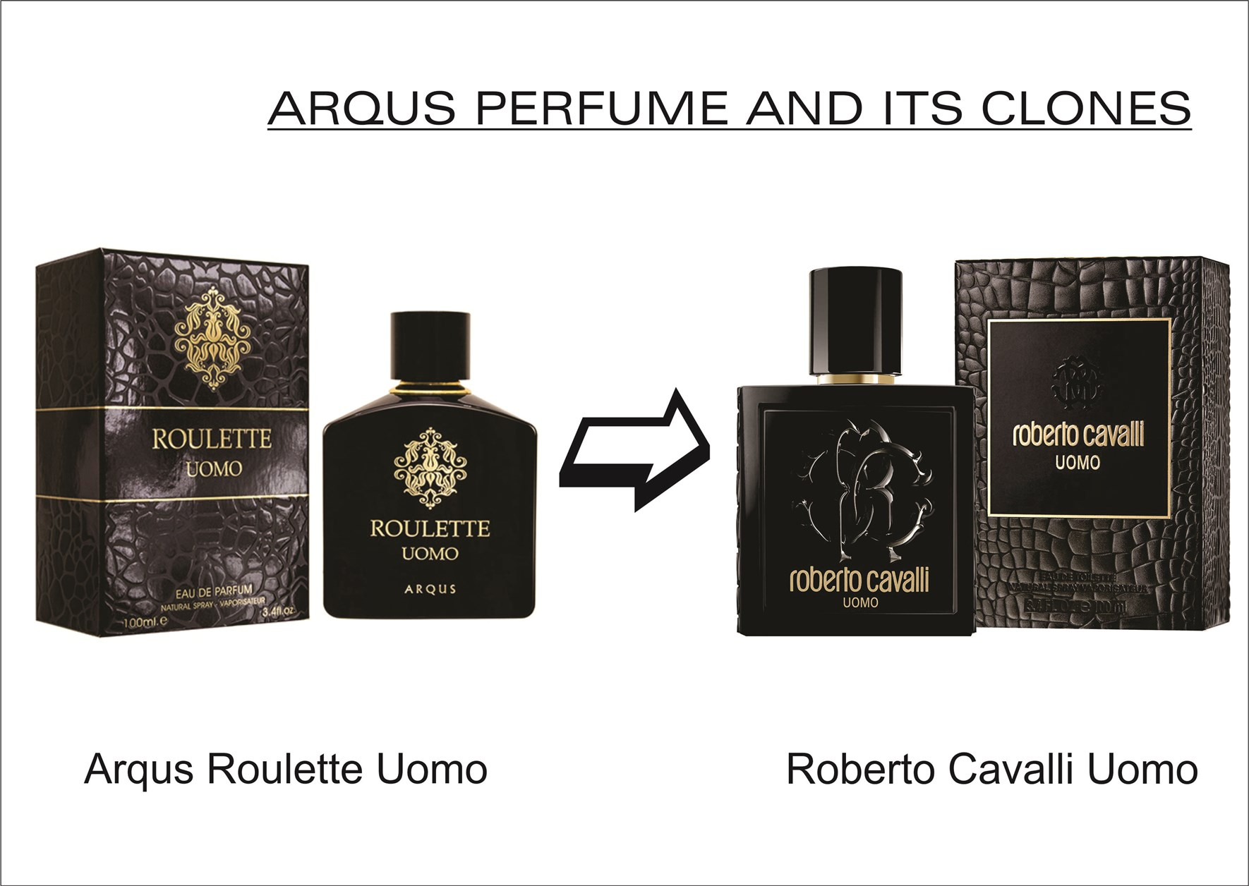 arqus-roulette-uomo-for-men-100-ml-edp-by-lattafa-perfumes-roberto-cavalli-uomo-for-man-100-ml-edt