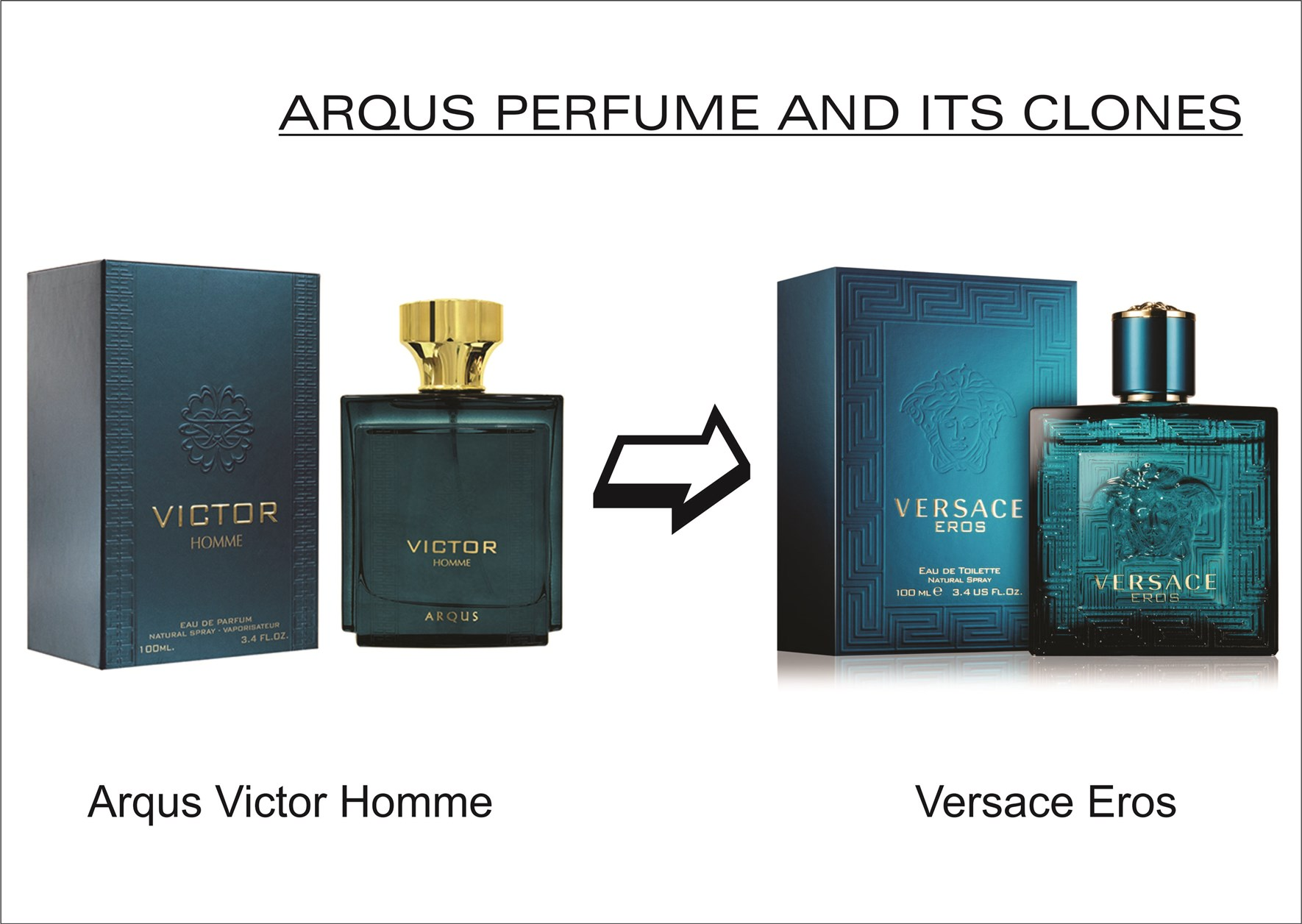 arqus-victor-homme-for-men-100-ml-edp-by-lattafa-perfumes-versace-eros-pour-homme-perfume-for-man-100-ml-edt