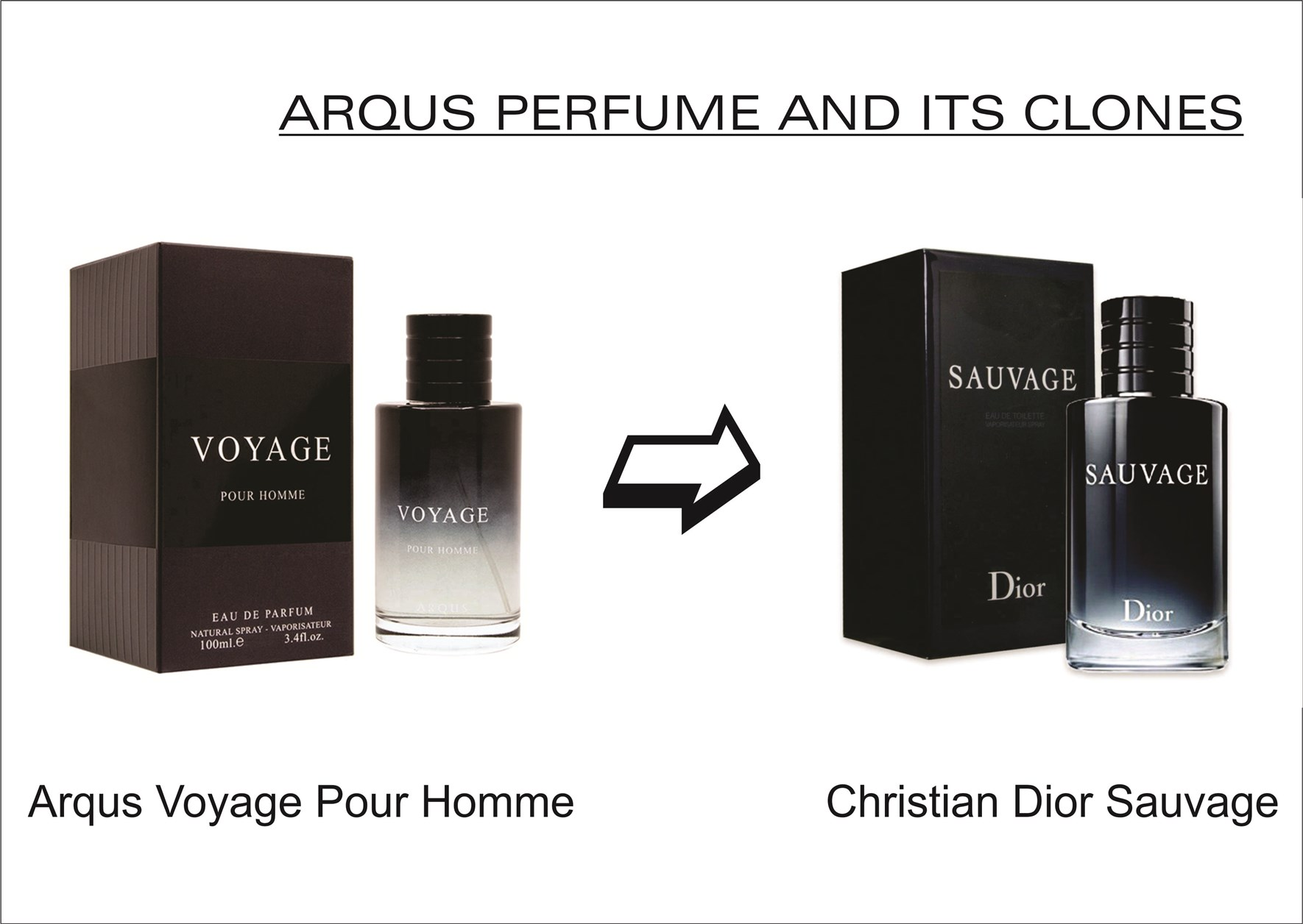 arqus-voyage-pour-homme-for-men-100-ml-edp-by-lattafa-perfumes-christian-dior-sauvage-perfume-for-man-100-ml-edt