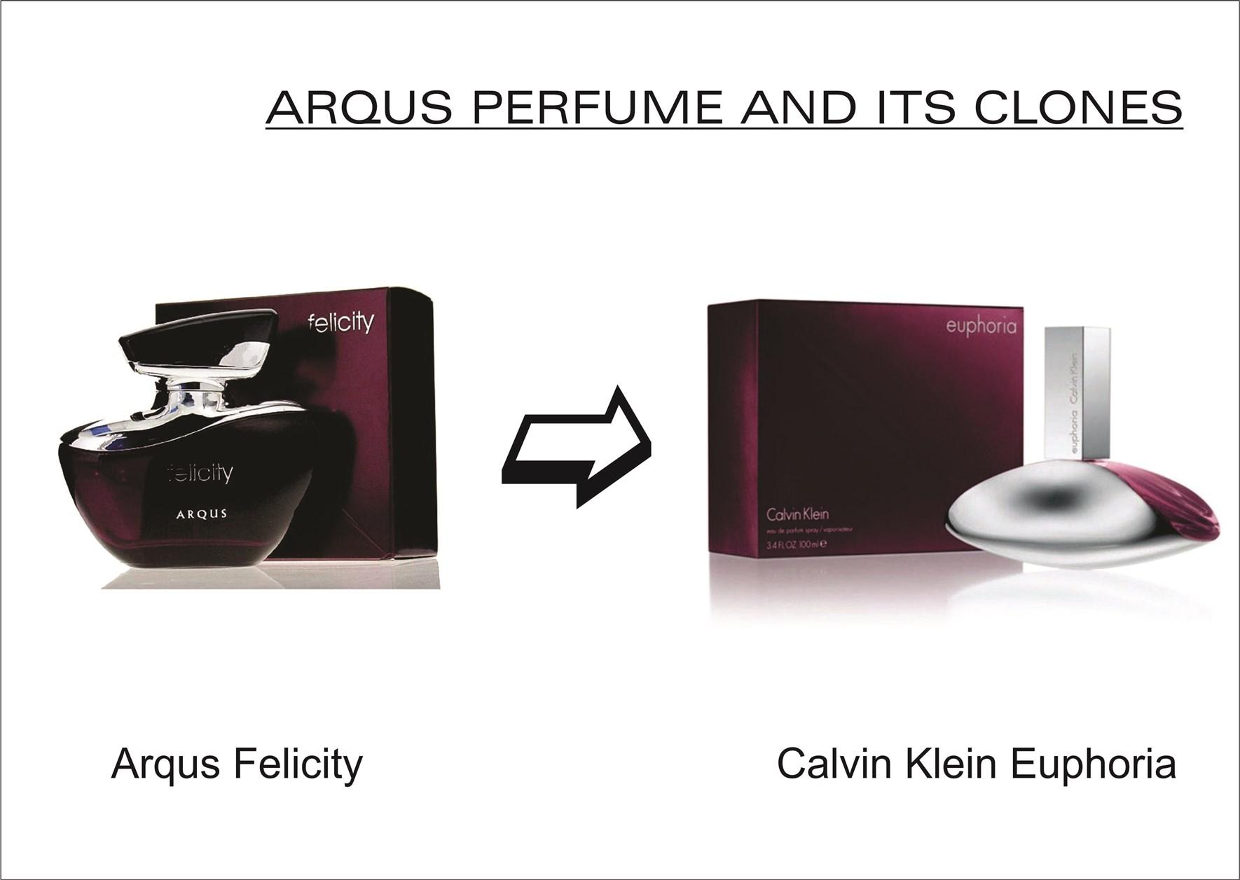 arqus-perfumes-calvin-klein-euphoria-forbidden-women-100-ml