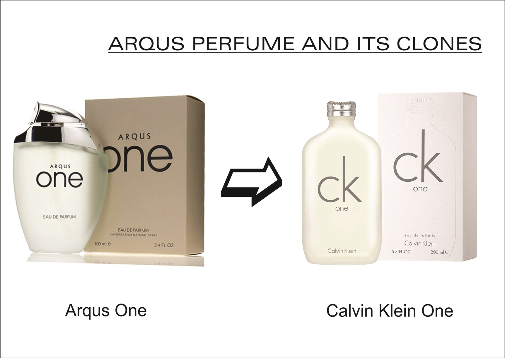 arqus-perfumes-calvin-klein-one-for-men-and-women-100-ml-edt