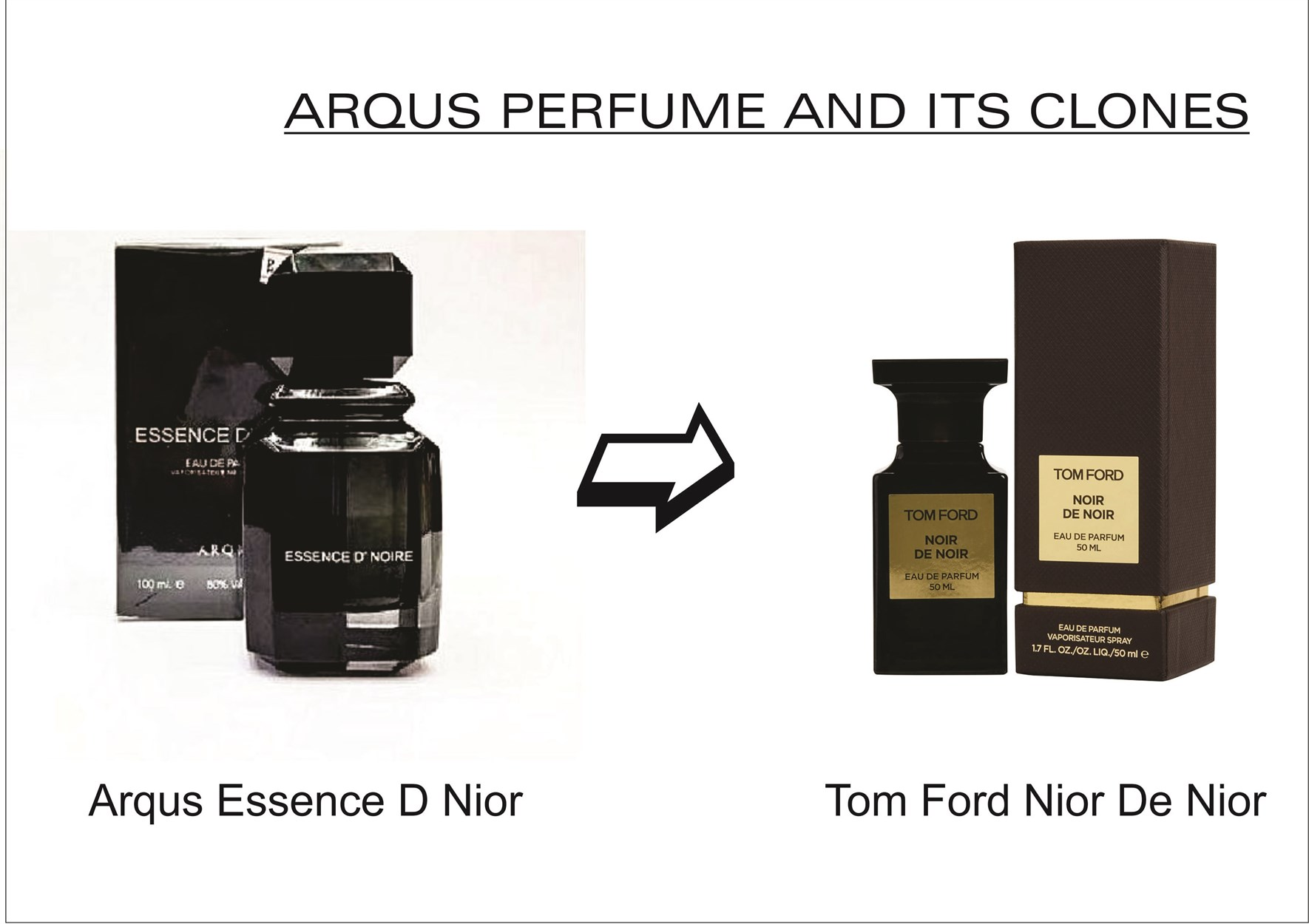 arqus-perfumes-/tom-ford-noir-de-nior-perfume-for-men-and-women-100-ml-edp