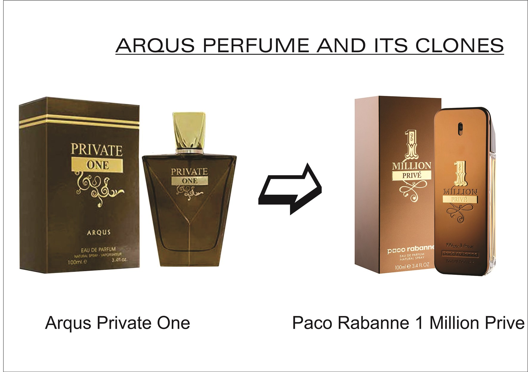 arqus-private-one-for-men-100-ml-edp-by-lattafa-perfumes-paco-rabanne-1-million-prive