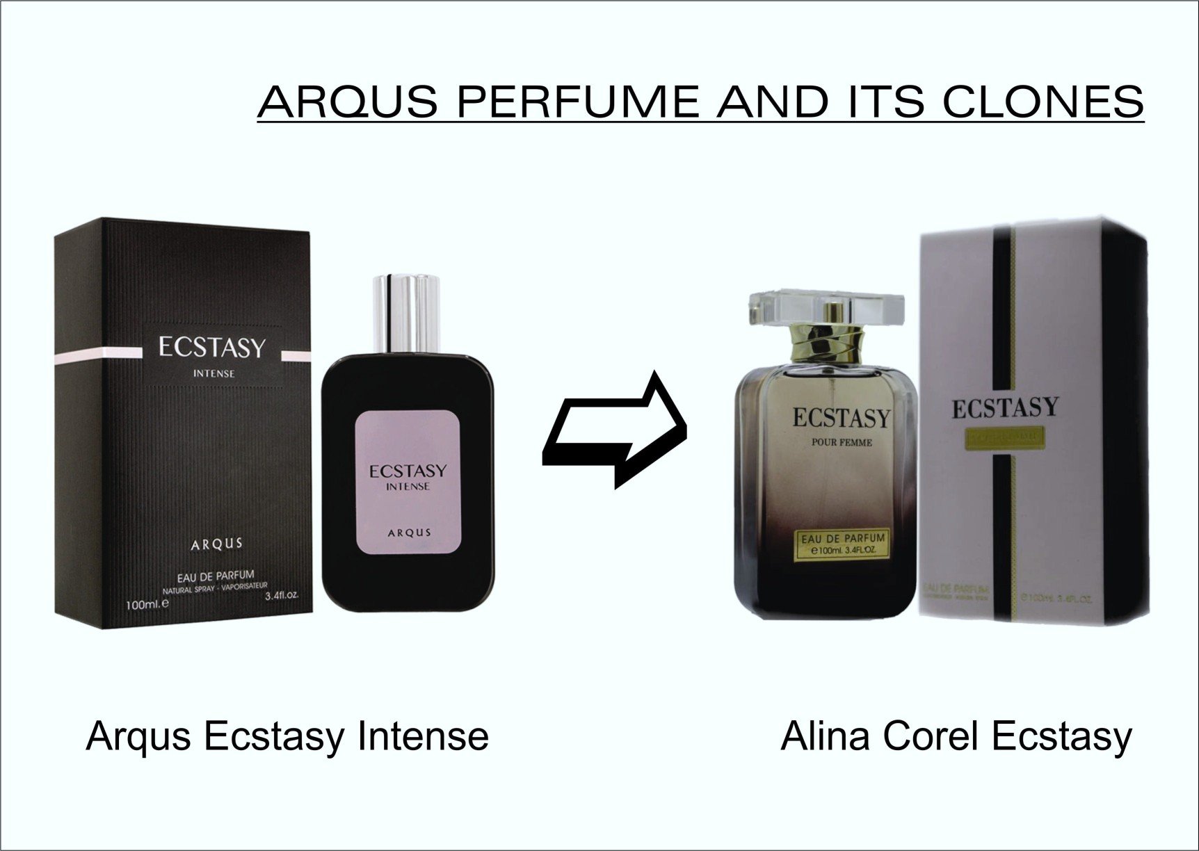 arqus-ecstasy-intense-perfume-for-women-100-ml-edp-by-lattafa-perfumes