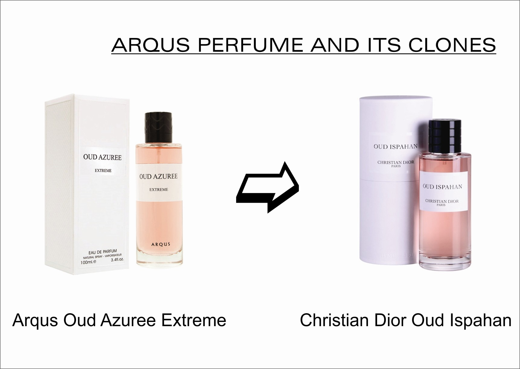 arqus-oud-azuree-extreme-perfume-for-women-100-ml-edp-by-lattafa-perfumes-christian-dior-oud-ispahan