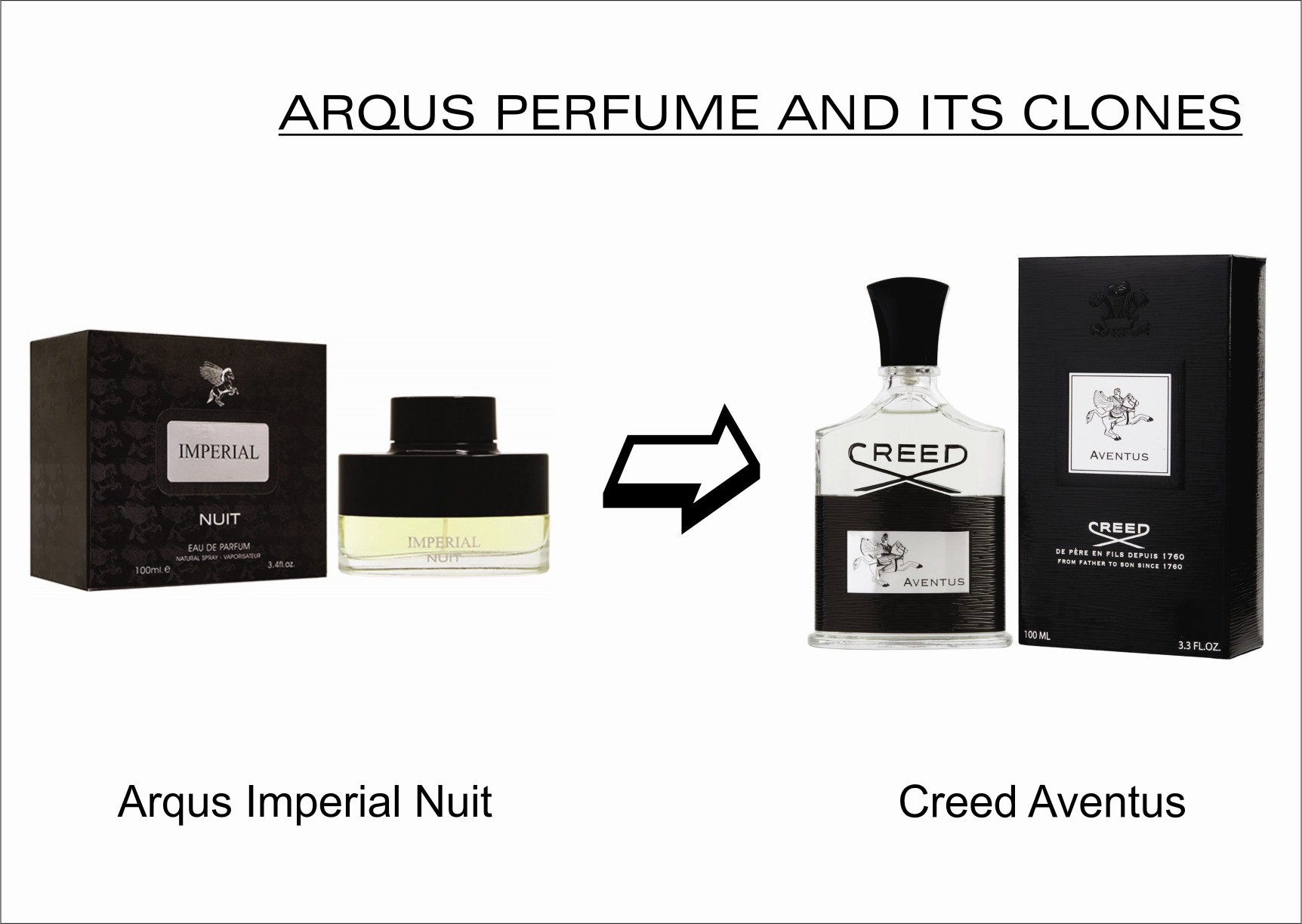 arqus-imperial-nuit-for-men-100-ml-edp-by-lattafa-perfumes-creed-aventus-perfume-for-men-100-ml