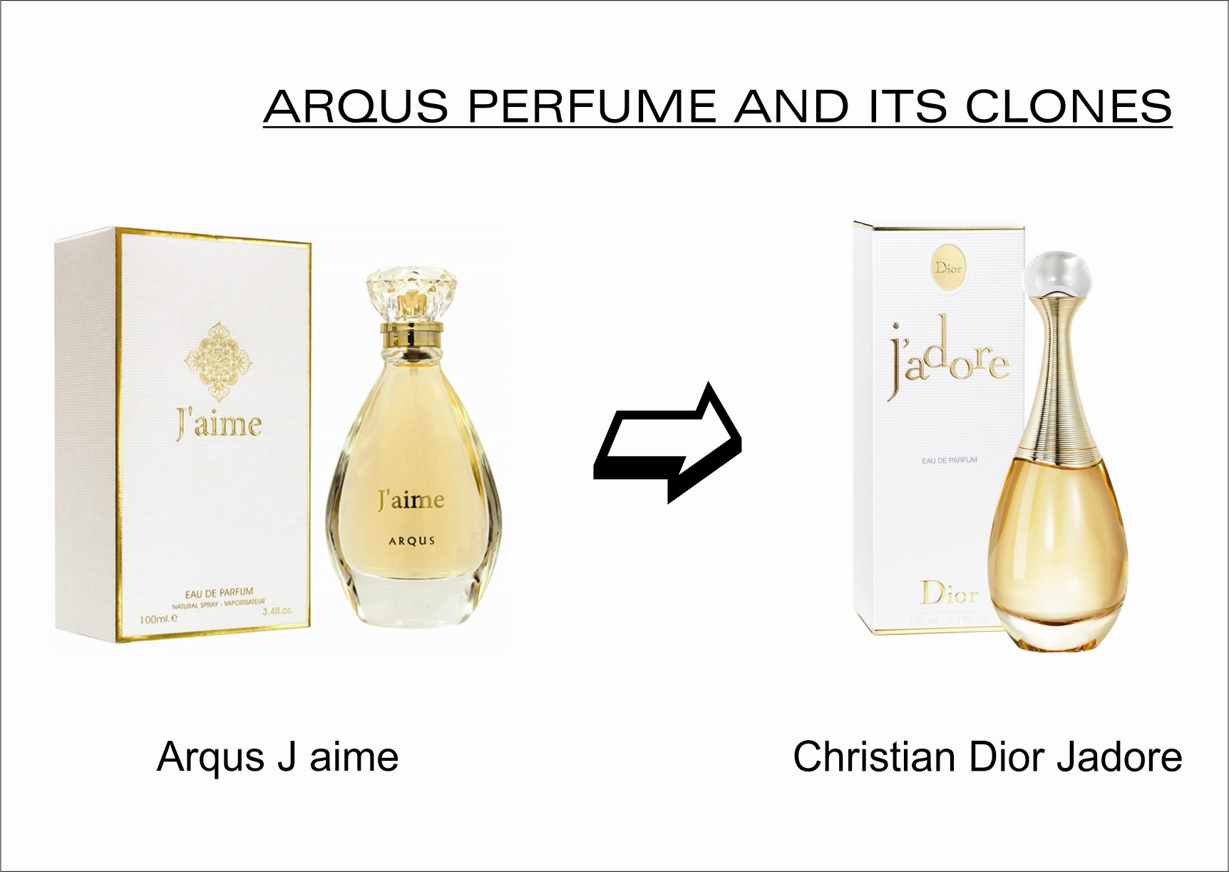 arqus-j-aime-perfume-for-women-100-ml-edp-by-lattafa-perfumes-christian-dior-j-adore-perfume-for-women-100-ml-edp