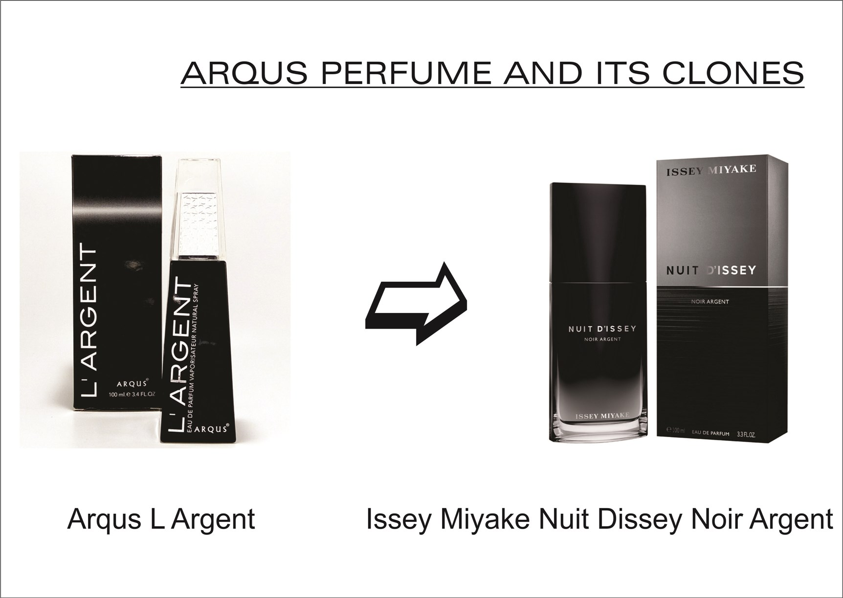 arqus-l-argent-pour-homme-for-men-100-ml-edp-by-lattafa-perfumes-issey-miyake-nuit-dissey-noir-argent-perfume-for-men-125-ml-edp
