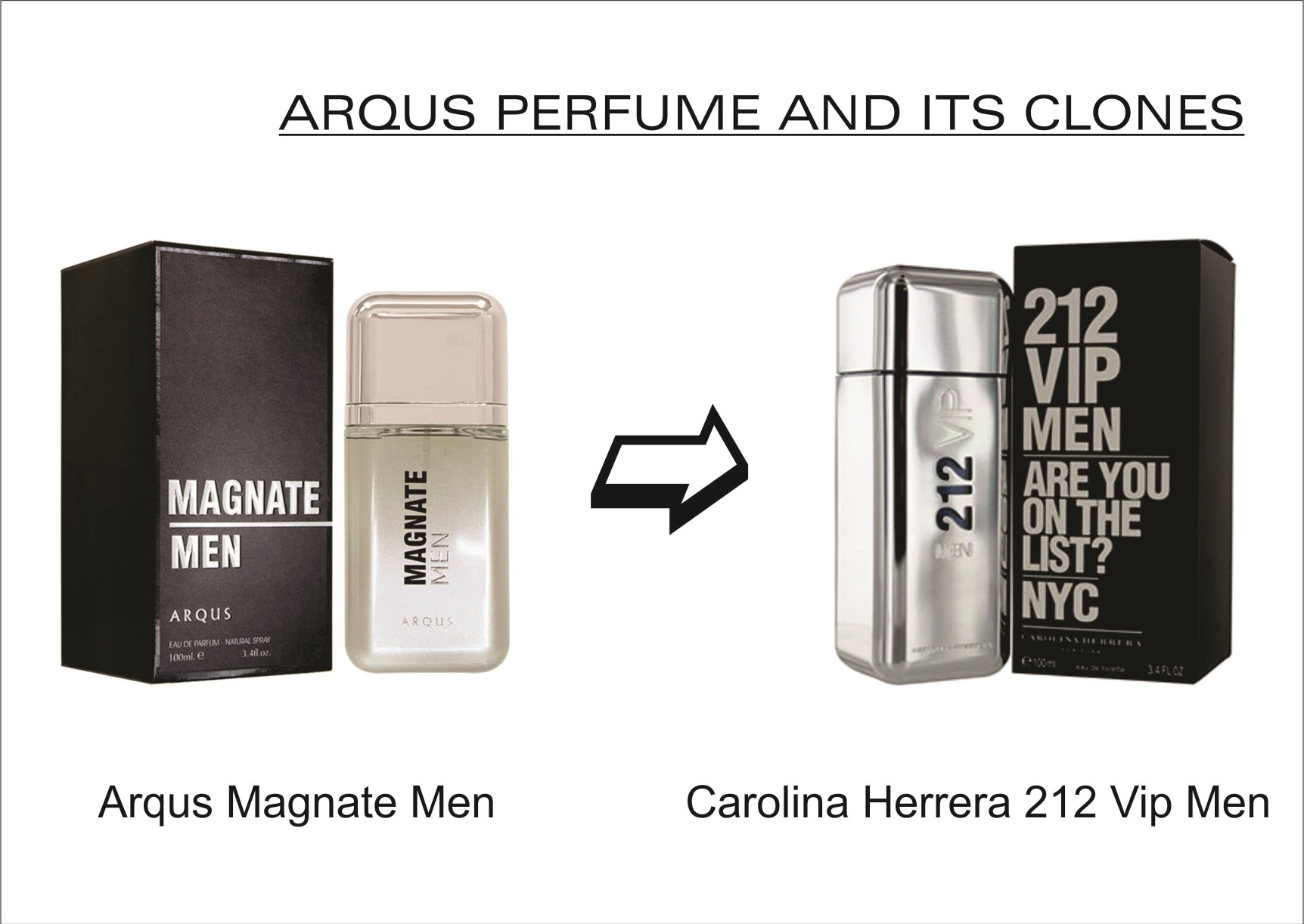arqus-magnate-men-for-men-100-ml-edp-by-lattafa-perfumes-212-vip-men-by-carolina-herrera-perfume-for-men-100-ml