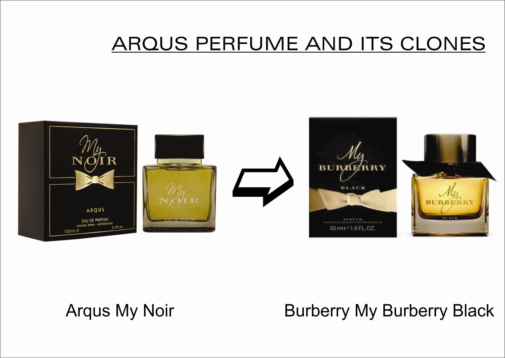 arqus-my-noir-perfume-for-women-100-ml-edp-by-lattafa-perfumes-burberry-my-burberry-black-for-men-90-ml-edp