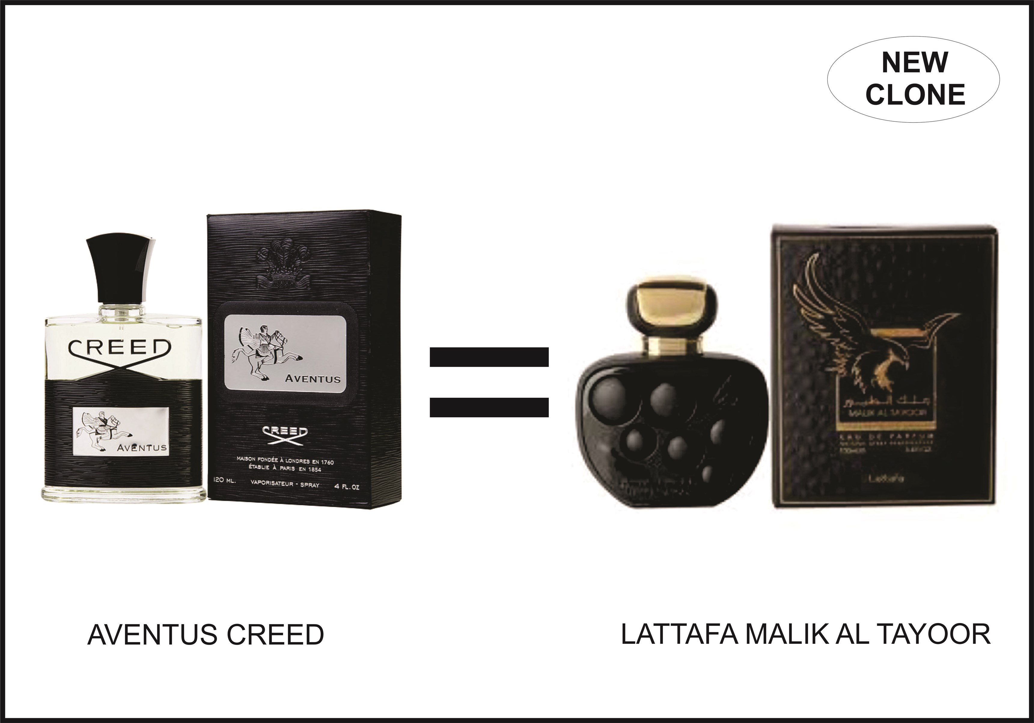 aventus-creed-lattafa-malik-al-tayoor-perfume-for-men-100-ml-edp