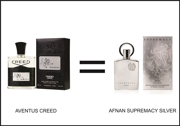 afnan-supremacy-silver-perfume-for-men-100-ml-edp-aventus-creed