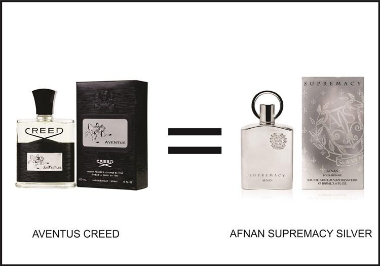 afnan-supremacy-silver