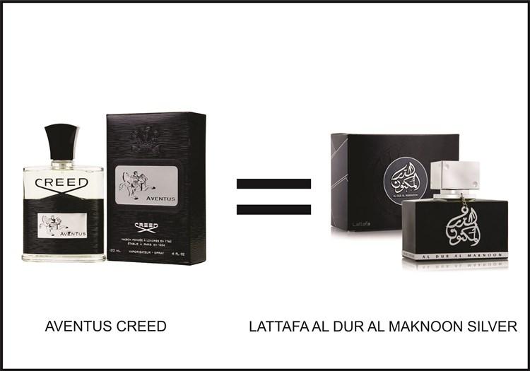 lattafa-al-dur-al-maknoon-silver