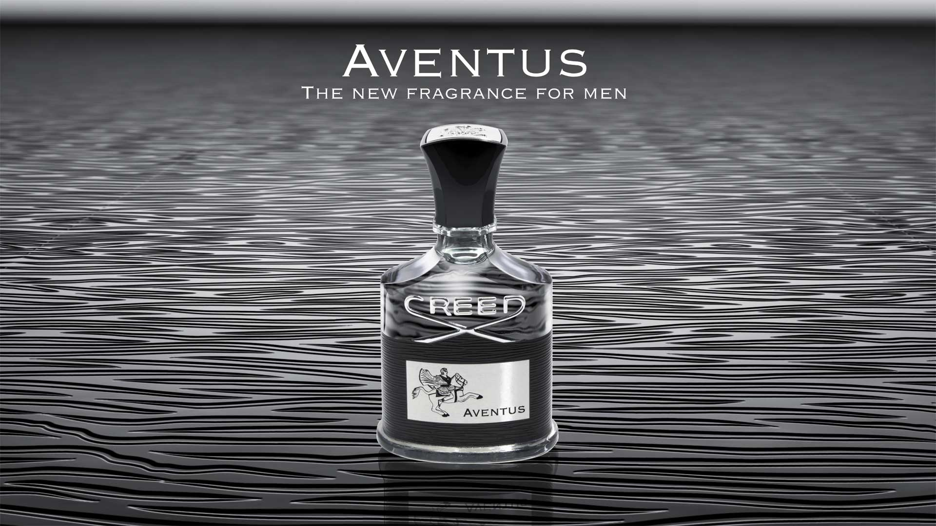 aventus-creed