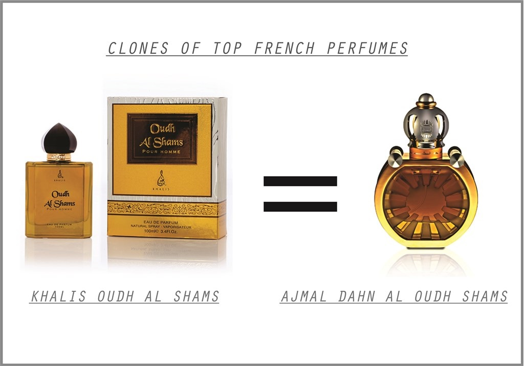 khalis-oudh-al-shams-pour-homme-perfume-for-men-100-ml-edp