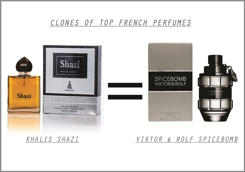 khalis-shazi-pour-homme-perfume-for-men-100-ml-edp