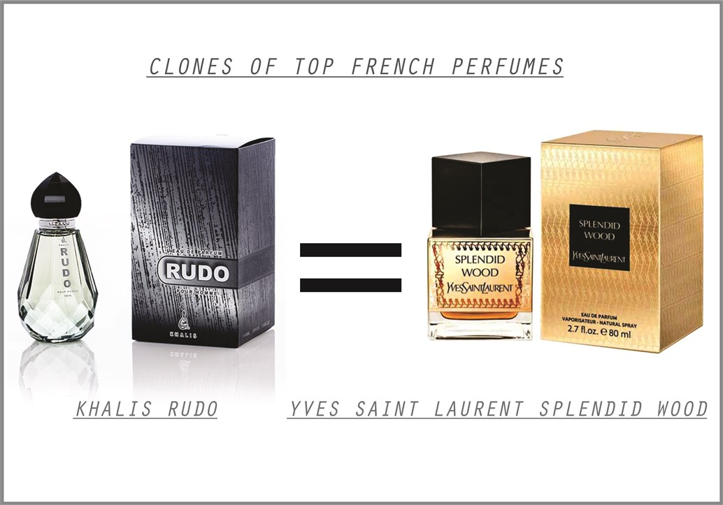 khalis-rudo-pour-homme-perfume-for-men-100-ml-edp