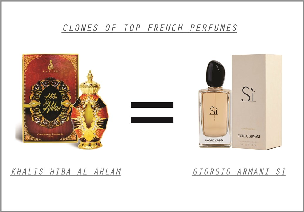 khalis-hiba-al-ahlam-perfume-for-men-and-women-20-ml-cpo
