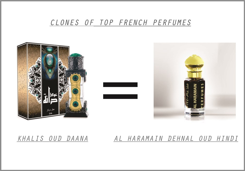 khalis-oud-daanah-perfume-for-men-and-women-6-ml-cpo