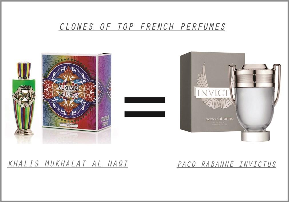 khalis-perfumes
