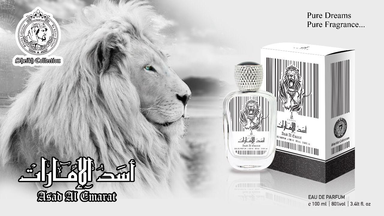 khalis-asad-al-emarat-perfume-for-men-and-women-100-ml-edp