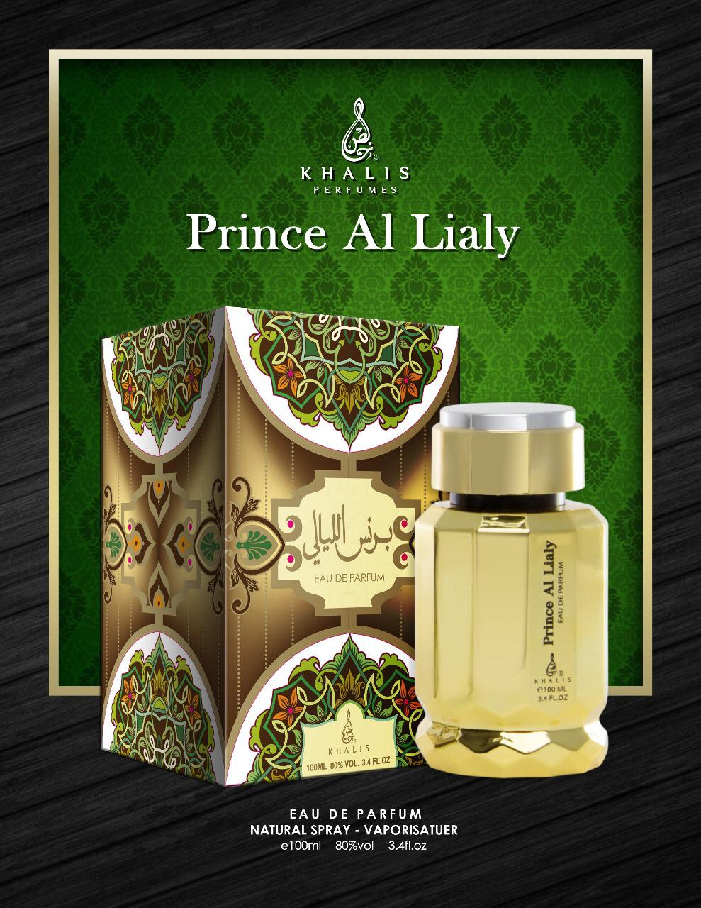 khalis-prince-al-lialy-perfume-for-men-and-women-100-ml-edp