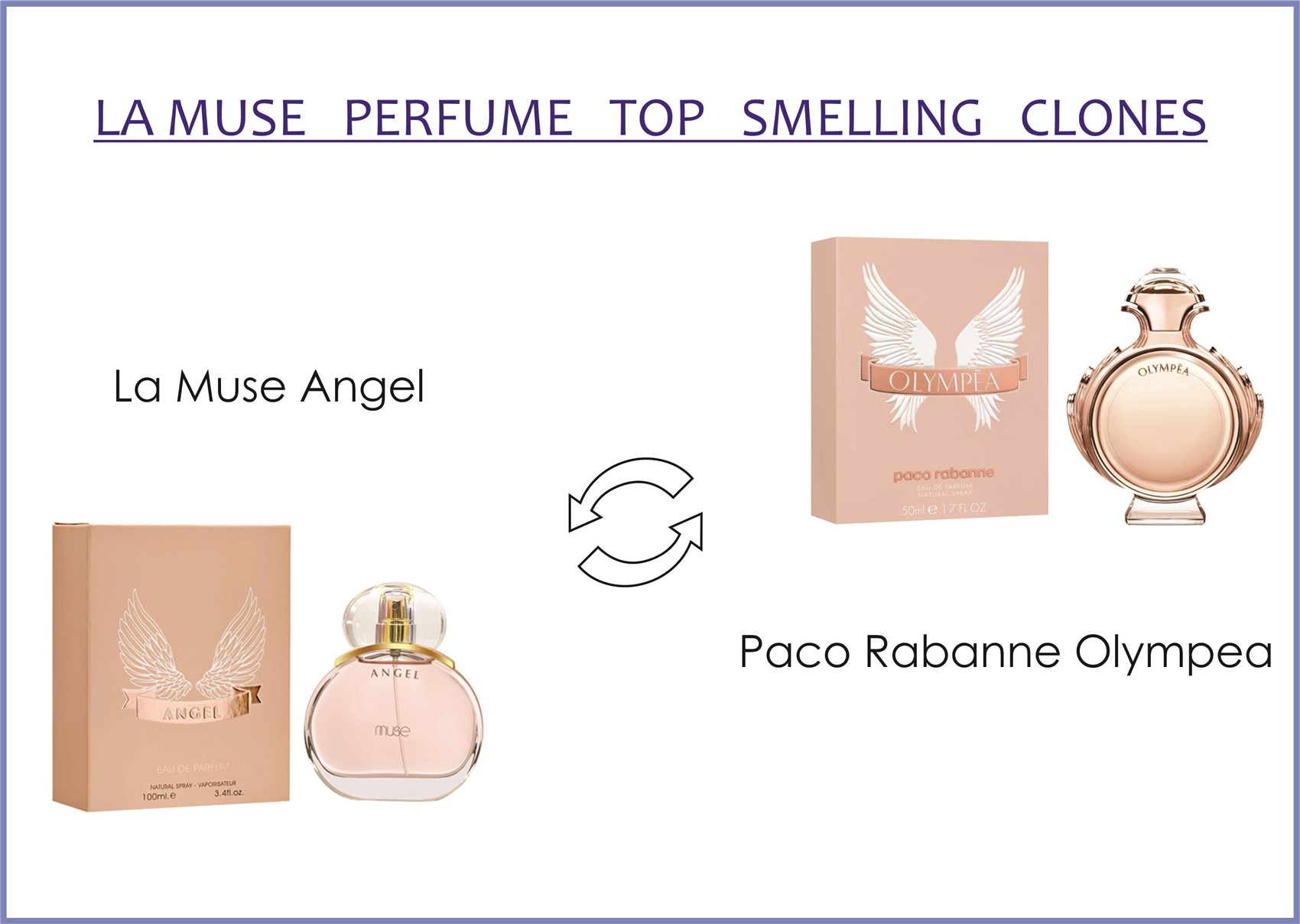 la-muse-perfumes-paco-rabanne-olympea-perfume-for-women-80-ml-edp
