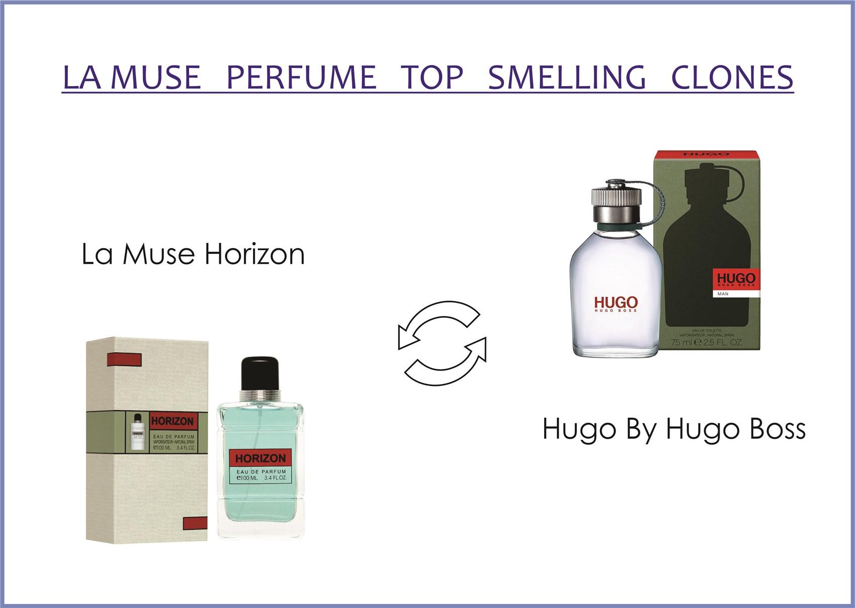 la-muse-horizon-for-men-100-ml-edp-by-lattafa-perfumes-hugo-boss-man-extreme-perfume-for-man-100-ml-edp