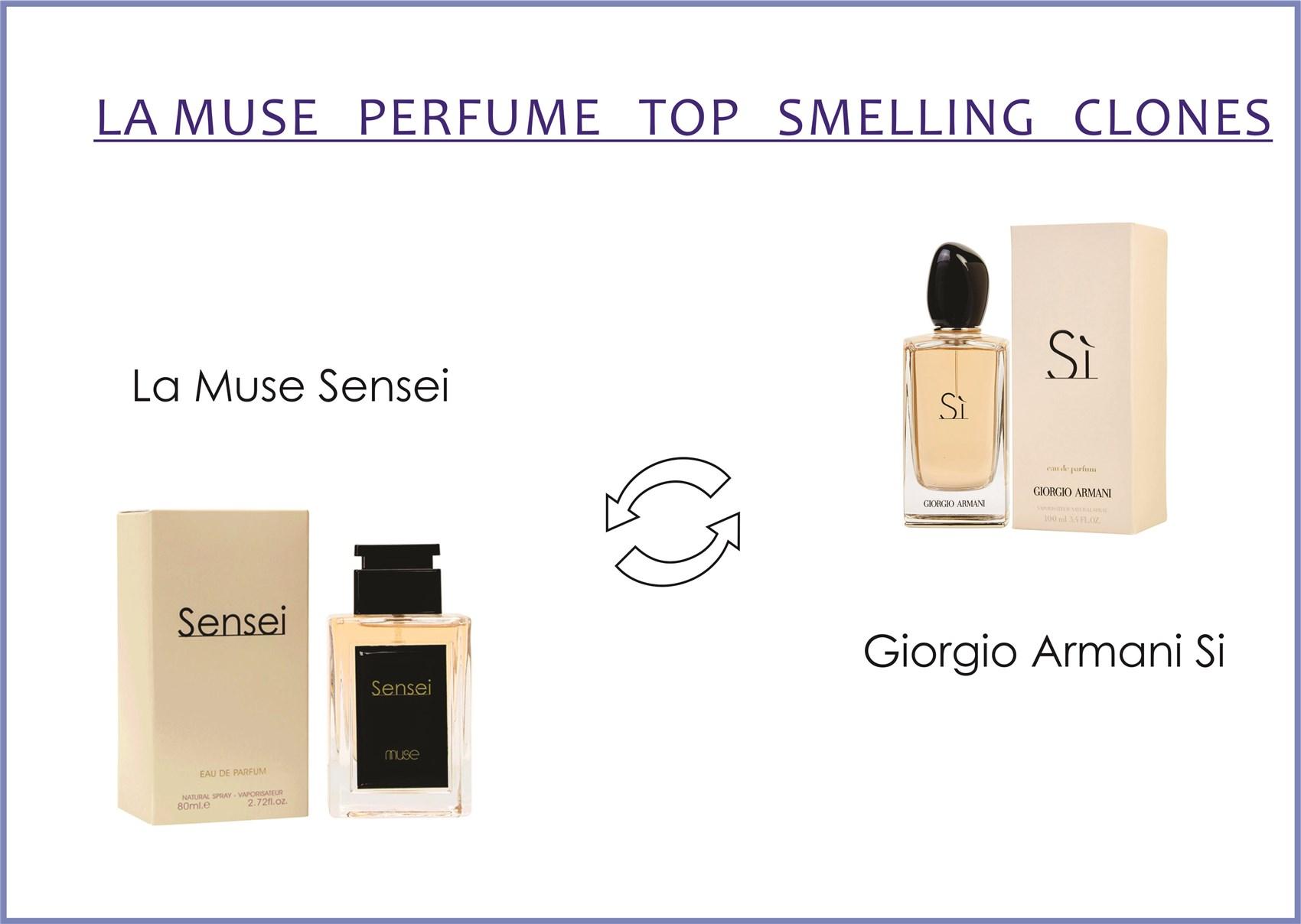 la-muse-sensei-for-women-100-ml-edp-by-lattafa-perfumes-giorgio-armani-perfumes