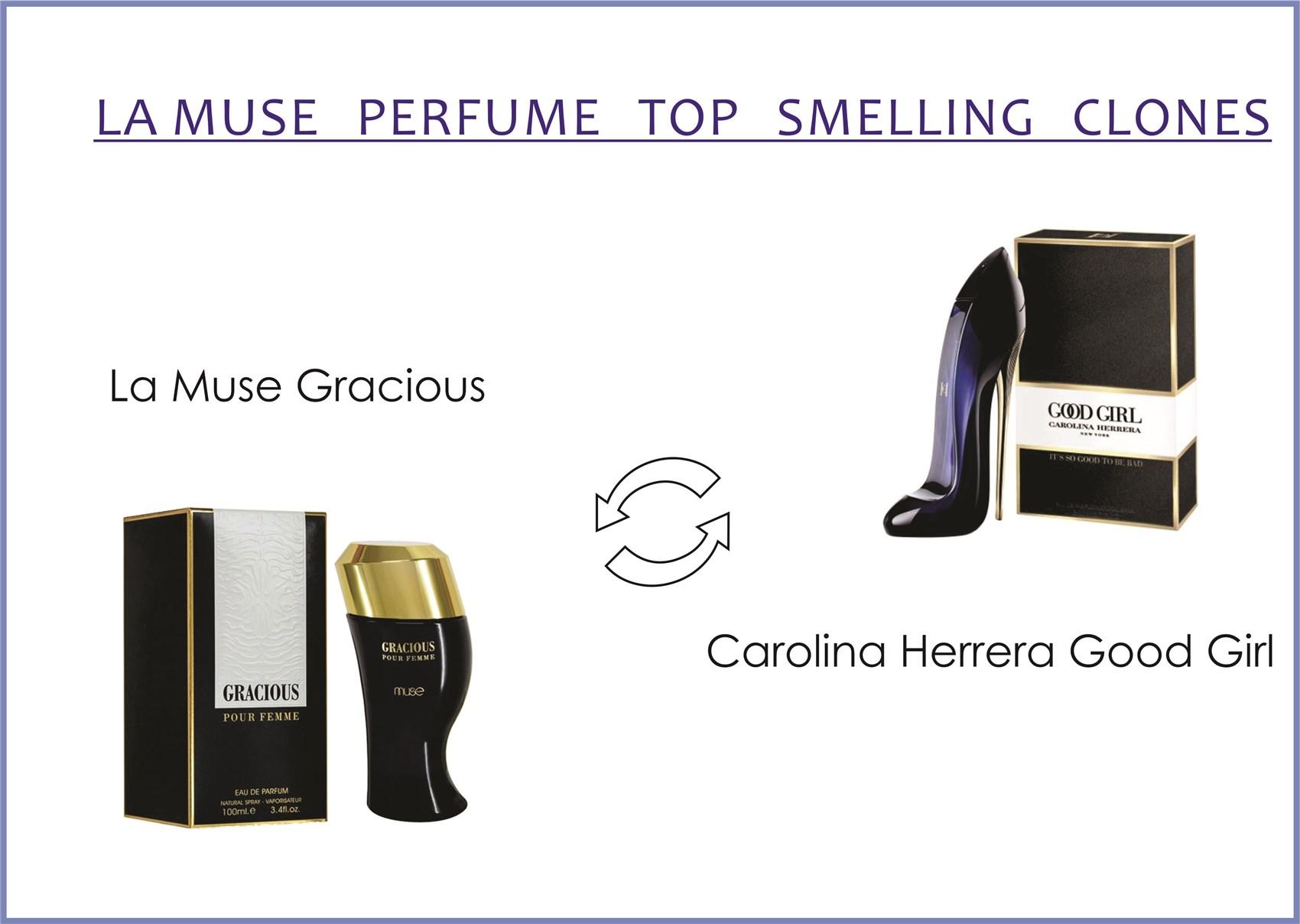 la-muse-gracious-for-women-100-ml-edp-by-lattafa-perfumes-carolina-herrera-good-girl-legere-perfume-for-women-80-ml-edp
