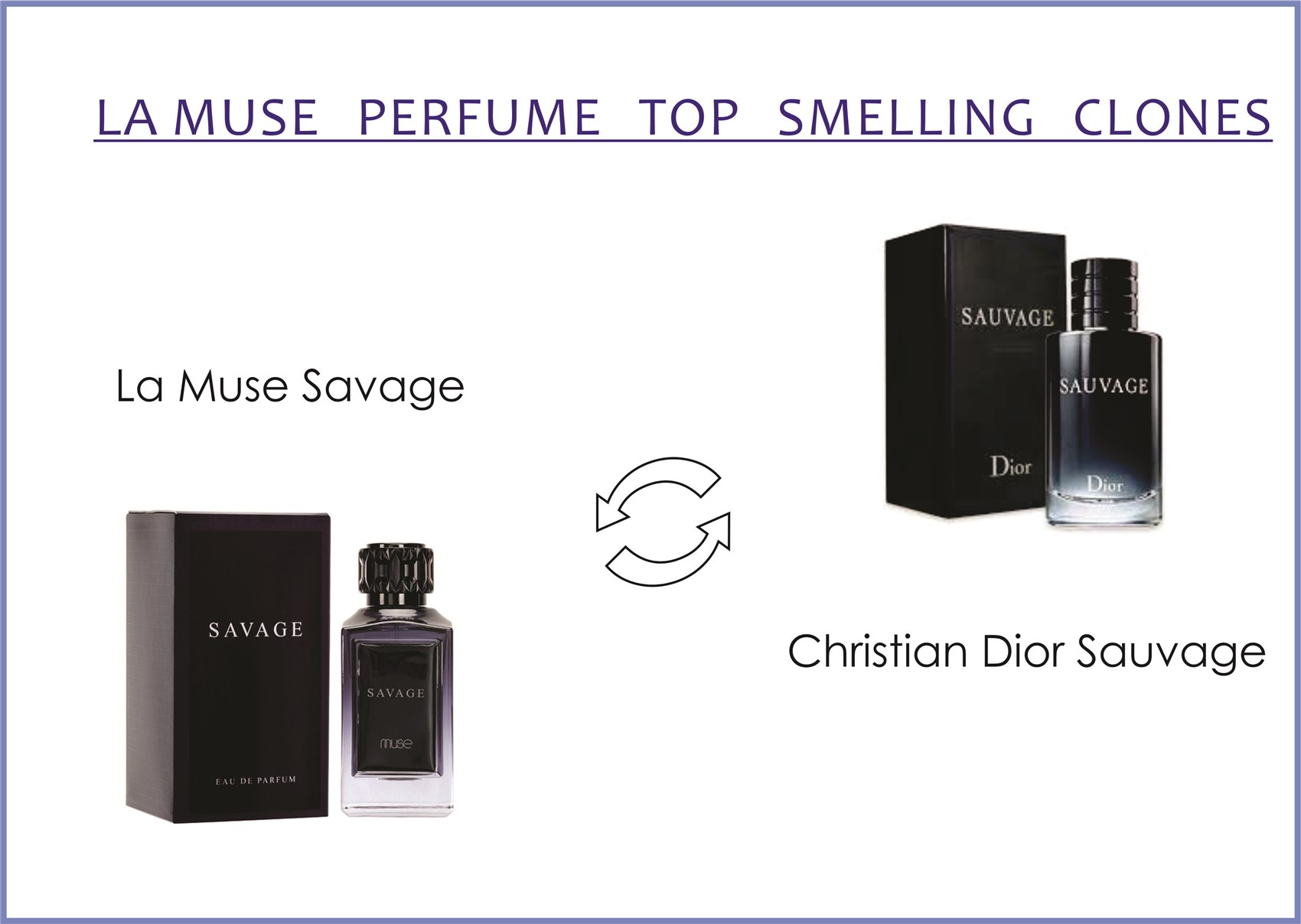 la-muse-savage-for-men-100-ml-edp-by-lattafa-perfumes-christian-dior-sauvage-perfume-for-man-100-ml-edt
