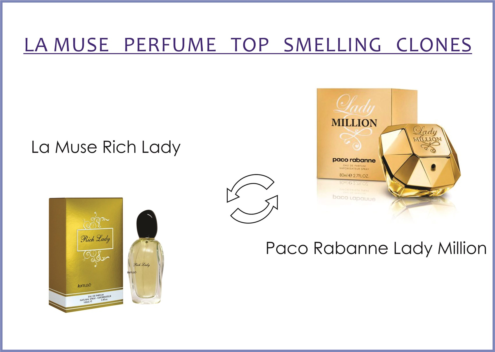 la-muse-rich-lady-for-women-100-ml-edp-by-lattafa-perfumes-paco-rabanne-lady-million-perfume-for-women-80-ml-edt