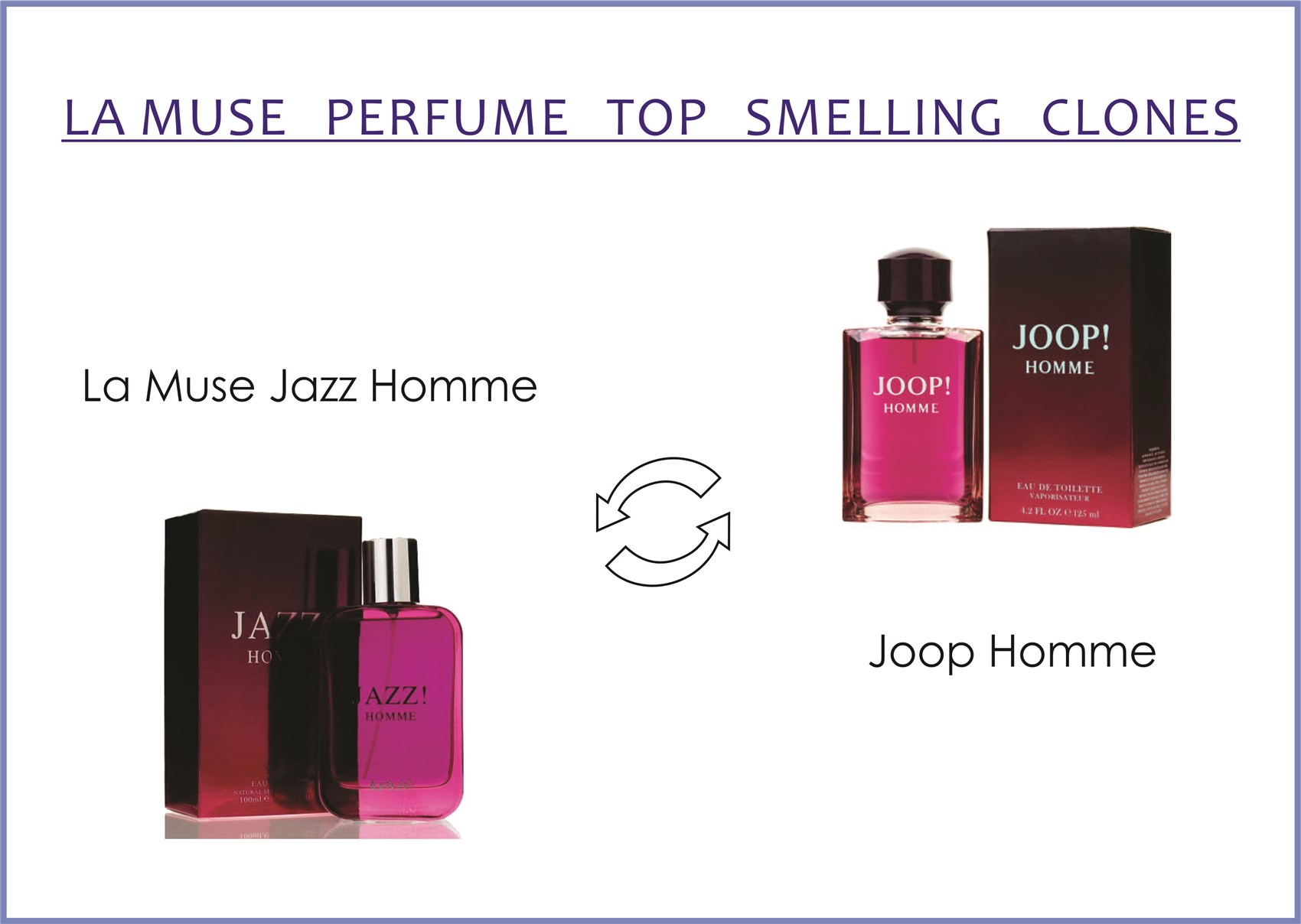 la-muse-perfumes-joop-homme-perfume-for-men-125-ml-edt