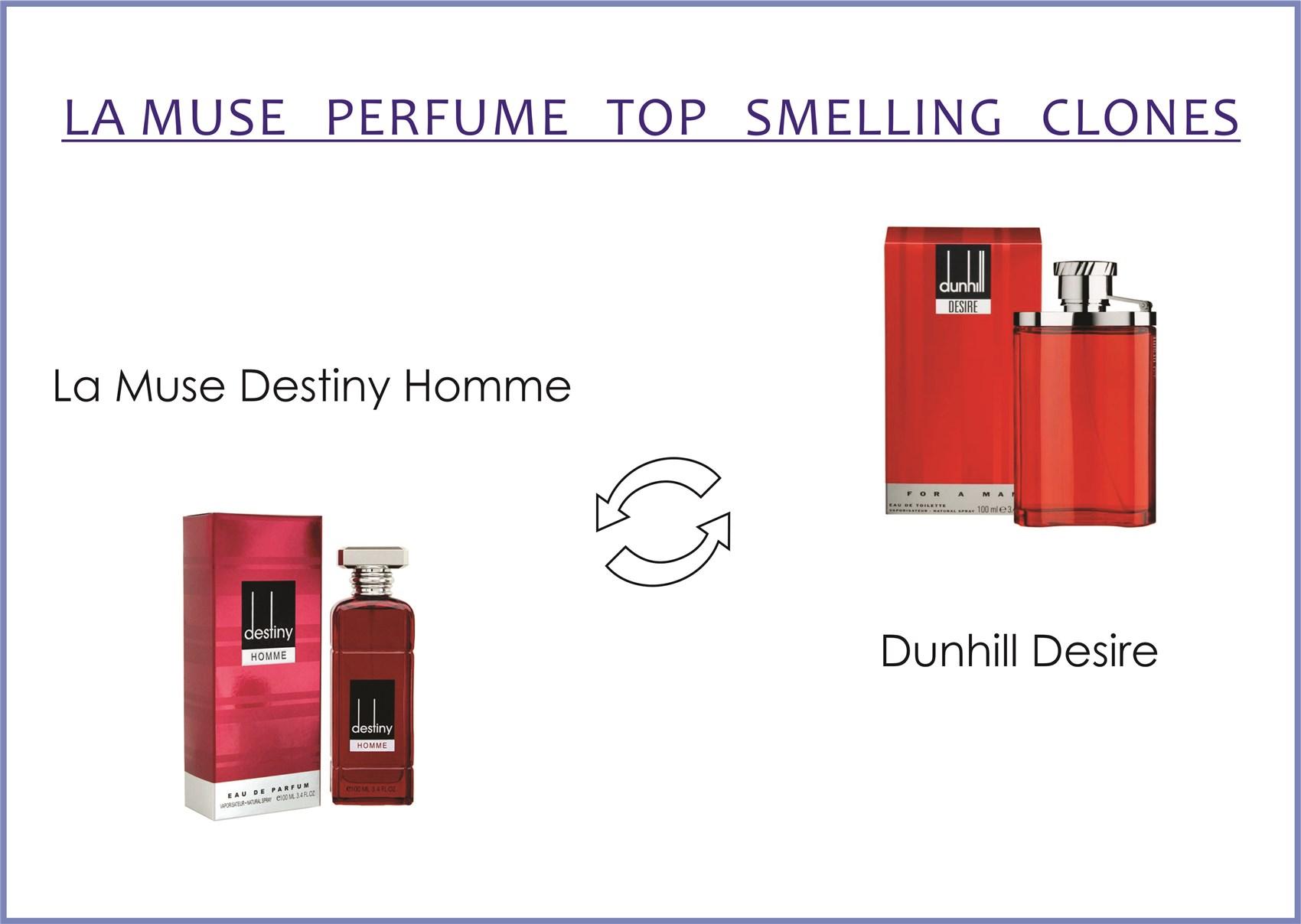 la-muse-destiny-homme-for-men-100-ml-edp-by-lattafa-perfumes-dunhill-desire-perfume-for-men-150-ml-edt