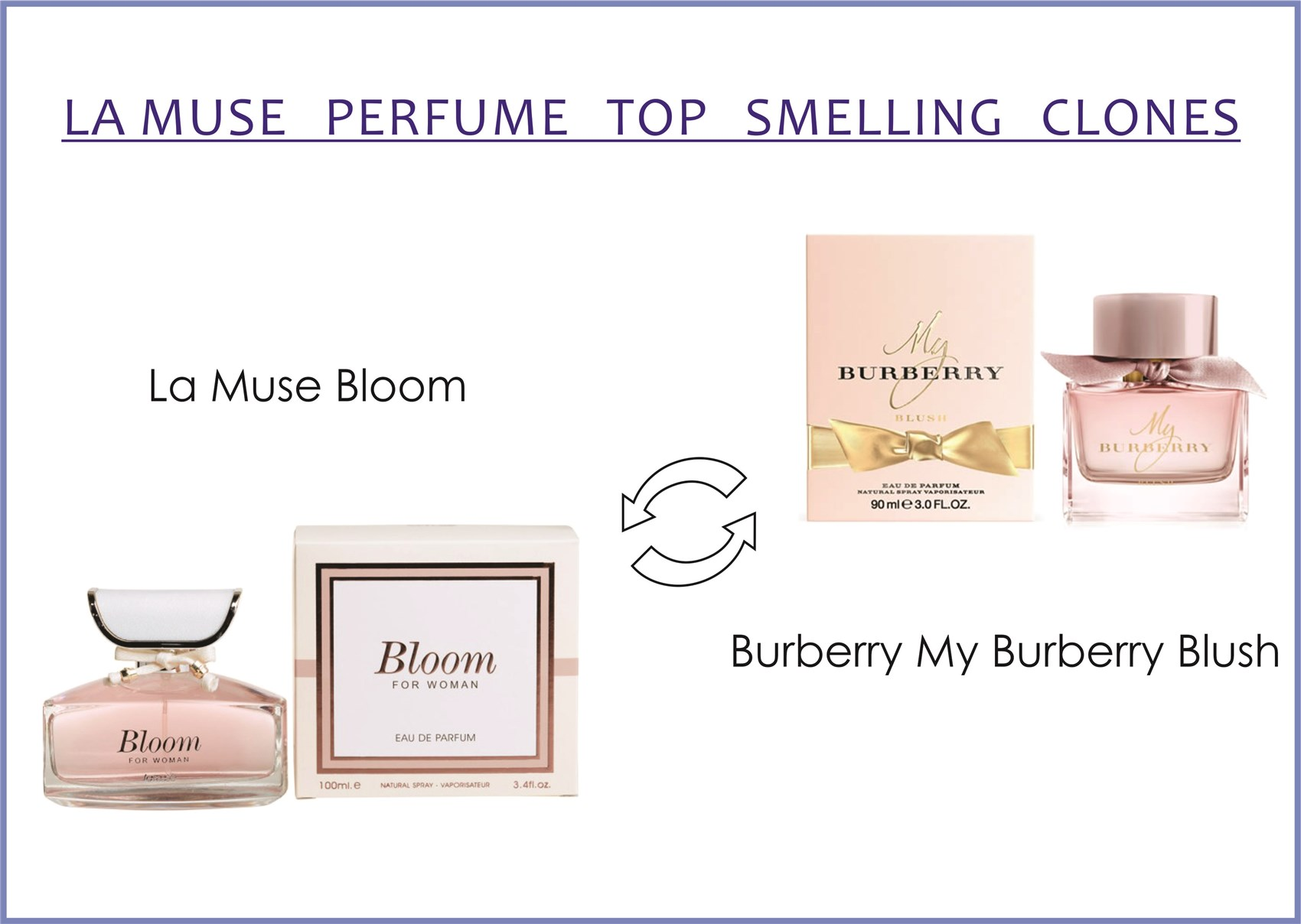 burberry-my-burberry-blush-for-women-90-ml-edp-la-muse-bloom-perfume