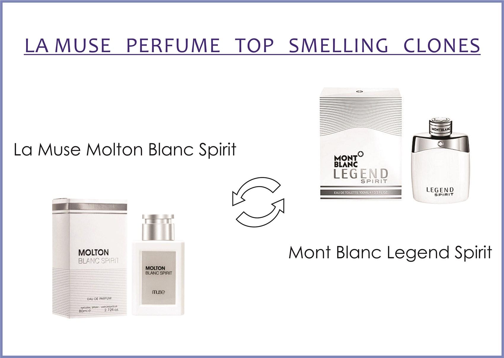 mont-blanc-legend-spirit-perfume-for-men-100-ml-edt-la-muse-molton-blanc-spirit-perfume