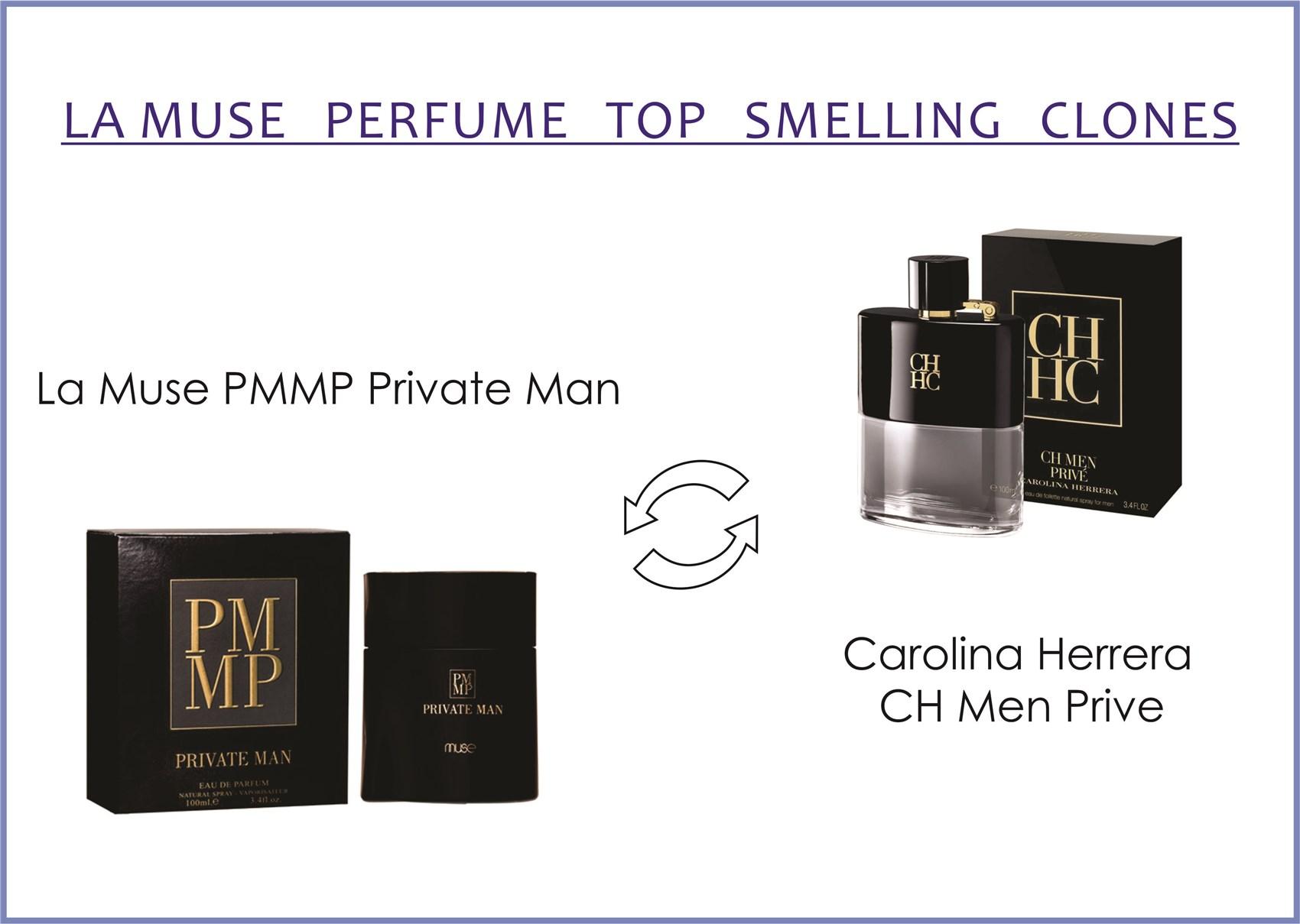 la-muse-private-man-for-men-100-ml-edp-by-lattafa-perfumes-carolina-herrera-ch-prive-men-perfume-for-men-100-ml-edt