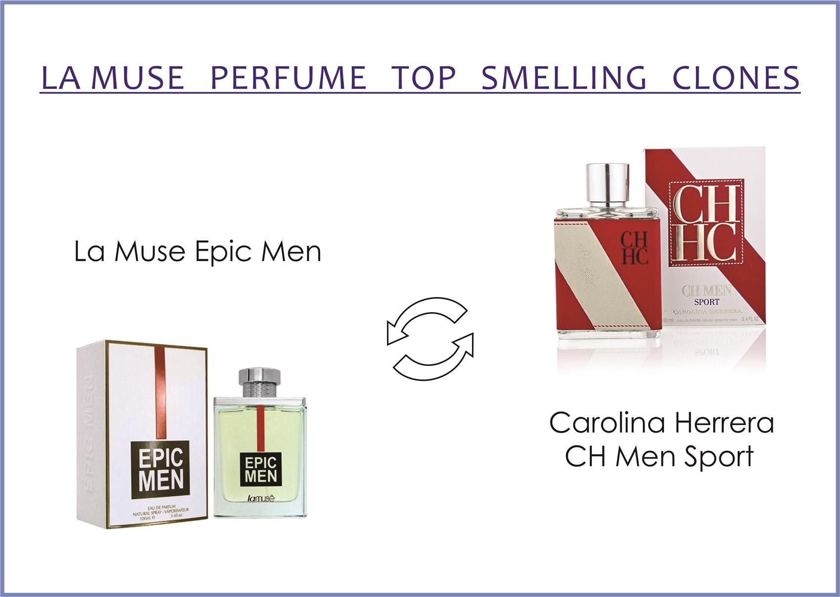 la-muse-epic-men-for-men-100-ml-edp-by-lattafa-perfumes-carolina-herrera-ch-men-sport