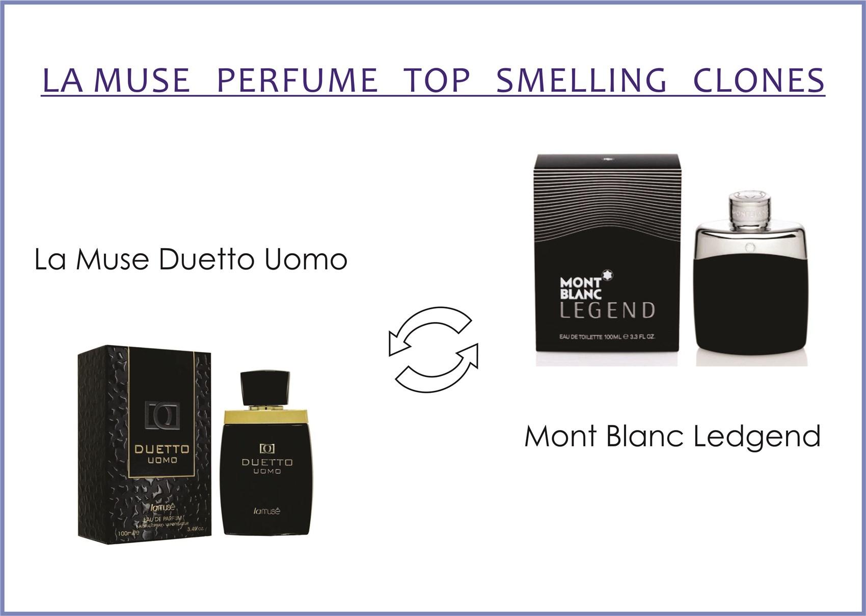 mont-blanc-legend-perfume-for-men-150-ml-edt-la-muse-duetto-uomo-perfume