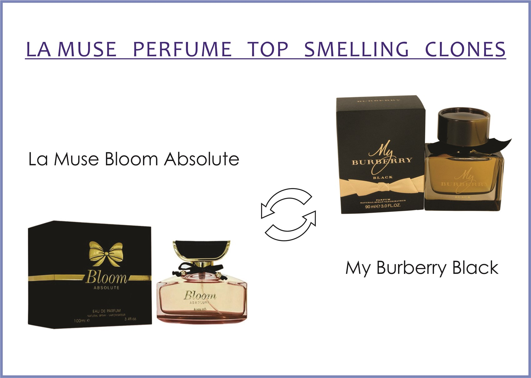 la-muse-bloom-absolute-for-women-100-ml-edp-by-lattafa-perfumes-burberry-my-burberry-black-for-men-90-ml-edp